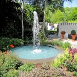 Water Features by Aqua System