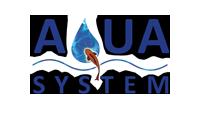 Aqua System Logo