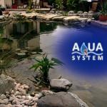 02-AQUA SYSTEM 01-001