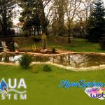 03-AQUA SYSTEM 01-002