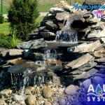 04-AQUA SYSTEM 01-003