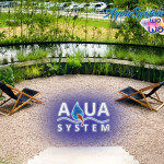 05-AQUA SYSTEM 01-004
