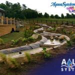 06-AQUA SYSTEM 01-005
