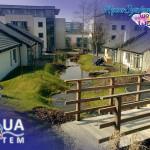 16-AQUA SYSTEM 01-015
