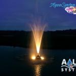 37-AQUA SYSTEM 01-036