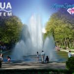 41-AQUA SYSTEM 01-040