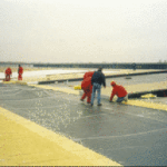 water-proofing_