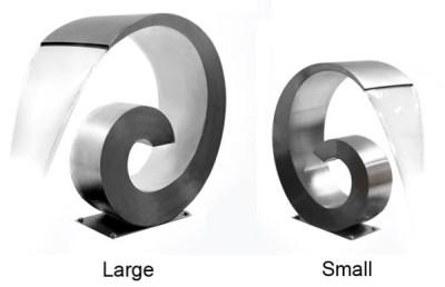 wf3979_size_comparison
